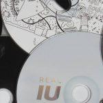 Macam-macam Edisi Terbitan Album CD Kpop