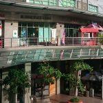 Looking for Korean Supermarket in Kuala Lumpur?