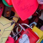14 Kalimat Nyatakan Cinta dalam Bahasa Korea
