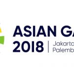 Cover Lagu Tema Asian Games 2018 Berbahasa Korea